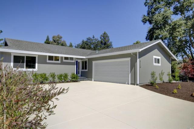4119 Siskiyou Avenue, Santa Rosa, CA 95405 (#21824758) :: Ben Kinney Real Estate Team