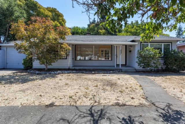 2722 Sonoma Avenue, Santa Rosa, CA 95405 (#21824796) :: Ben Kinney Real Estate Team