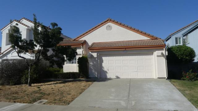 1432 Whitby Way, Suisun City, CA 94585 (#21824806) :: Windermere Hulsey & Associates