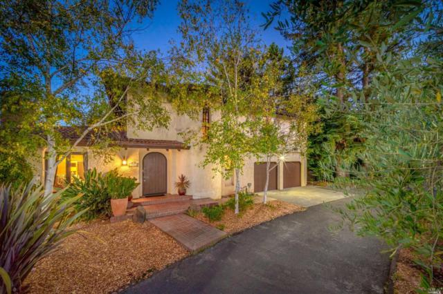 1722 Willowside Road, Santa Rosa, CA 95401 (#21824814) :: W Real Estate | Luxury Team