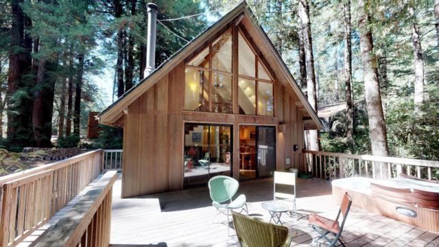 36440 E Ridge Road, The Sea Ranch, CA 95497 (#21824816) :: RE/MAX GOLD