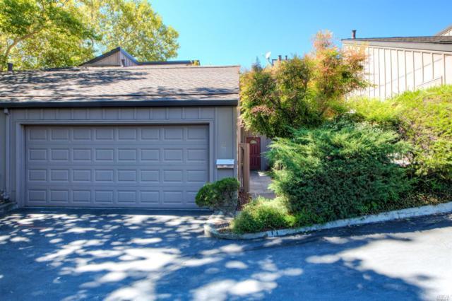 11 Maria Loretto Court, Novato, CA 94949 (#21824819) :: Ben Kinney Real Estate Team