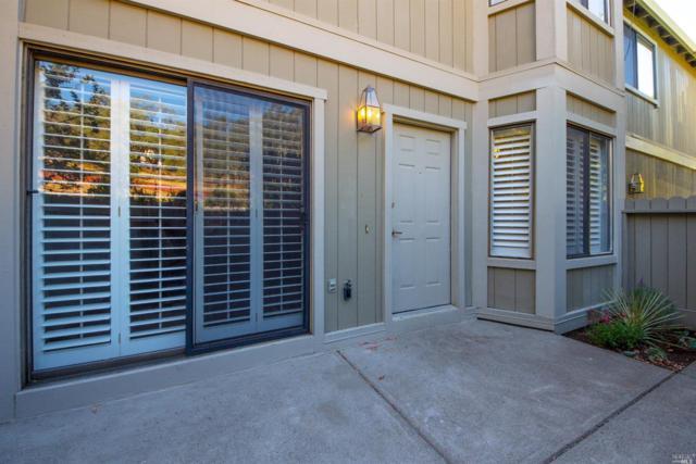 30 Somerset Place, Novato, CA 94945 (#21824828) :: Windermere Hulsey & Associates