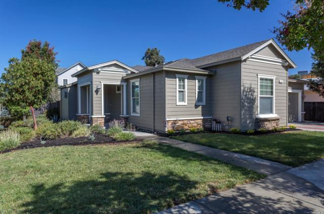 1747 Searby Drive, Santa Rosa, CA 95404 (#21824834) :: Ben Kinney Real Estate Team
