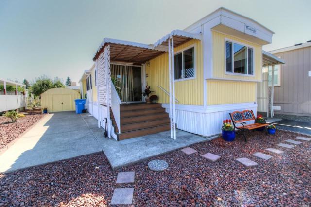 Santa Rosa, CA 95407 :: Intero Real Estate Services