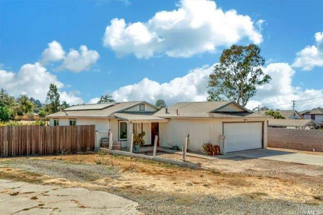 1015 Taylor Avenue, Vallejo, CA 94591 (#21824882) :: Windermere Hulsey & Associates