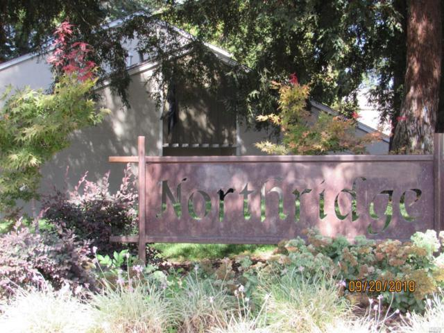 383 Eldridge Avenue, Vacaville, CA 95688 (#21824898) :: Windermere Hulsey & Associates