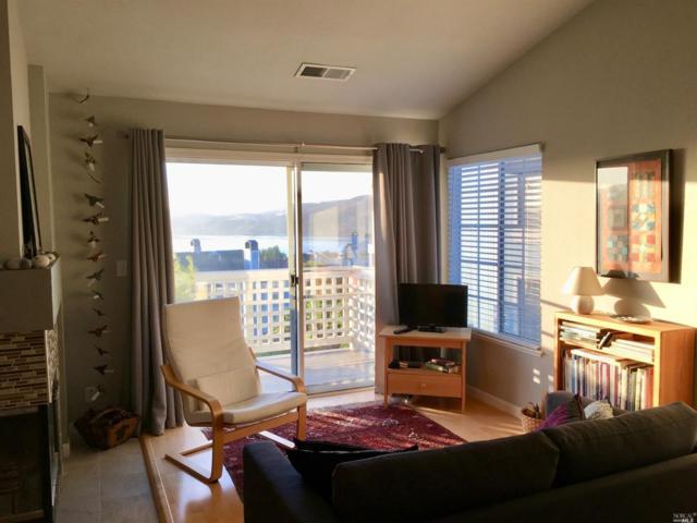 421 Stinson Street #7, Vallejo, CA 94591 (#21824918) :: Windermere Hulsey & Associates
