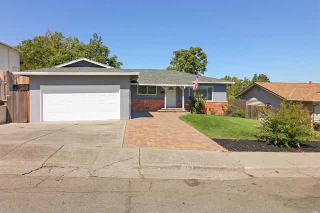 110 S 7th Street, Rio Vista, CA 94571 (#21824925) :: Ben Kinney Real Estate Team