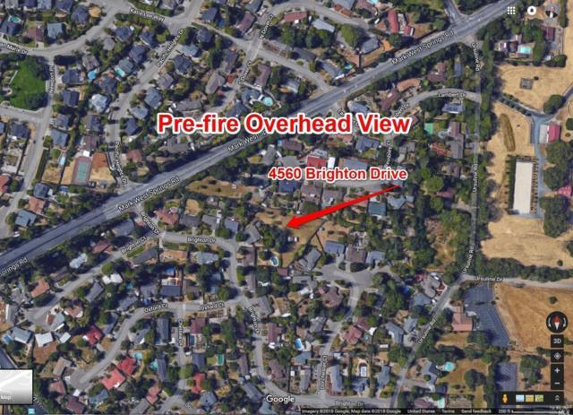 4560 Brighton Drive, Santa Rosa, CA 95403 (#21824926) :: RE/MAX GOLD