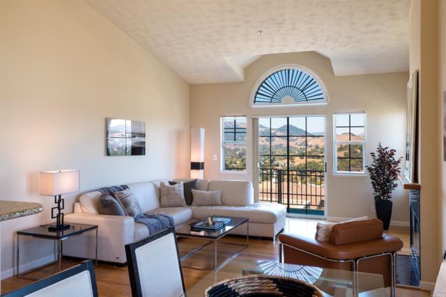 260 Channing Way #7, San Rafael, CA 94903 (#21824932) :: W Real Estate | Luxury Team