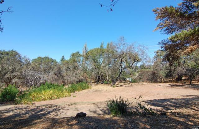 4381 Parker Hill Road, Santa Rosa, CA 95404 (#21824947) :: Ben Kinney Real Estate Team
