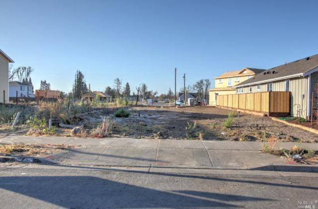 1948 Dogwood Drive, Santa Rosa, CA 95403 (#21824950) :: RE/MAX GOLD