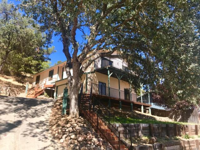 1024 Adams Street, Lakeport, CA 95453 (#21824956) :: Ben Kinney Real Estate Team
