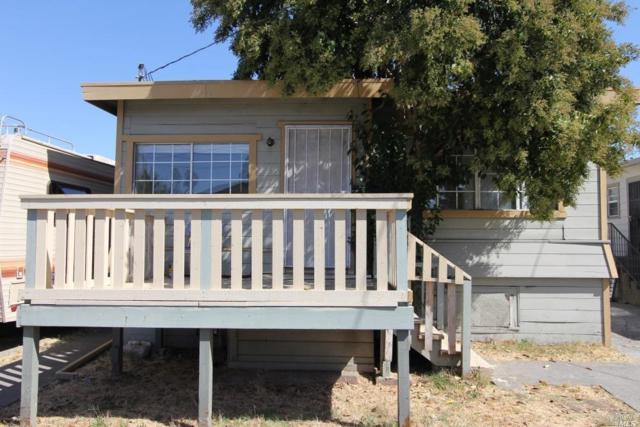 226 Contra Costa Street, Vallejo, CA 94590 (#21824960) :: Ben Kinney Real Estate Team