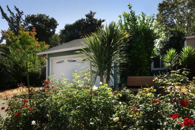 2472 Micawber Lane, Santa Rosa, CA 95401 (#21824979) :: Rapisarda Real Estate