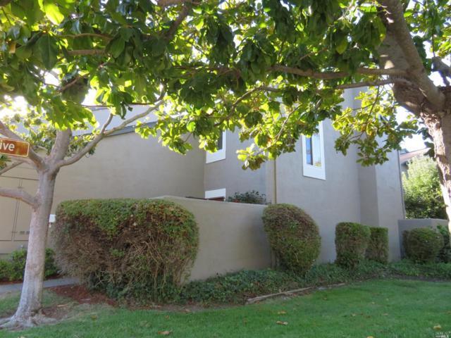 202 Alder Place, Novato, CA 94945 (#21824983) :: Ben Kinney Real Estate Team
