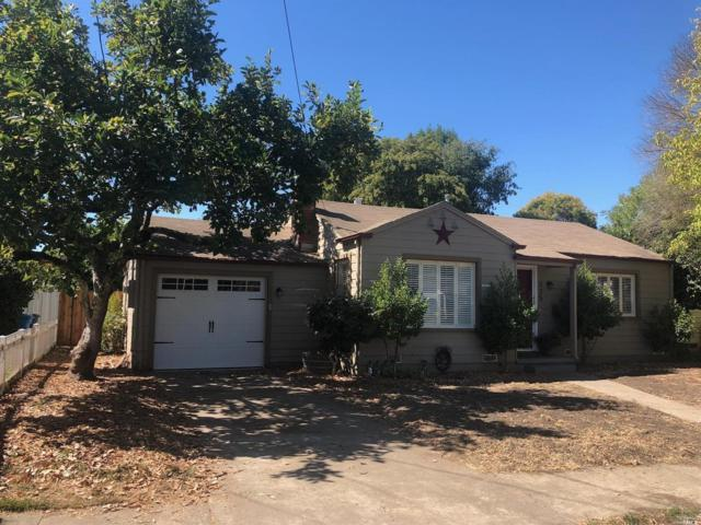 225 Yates Drive, Santa Rosa, CA 95405 (#21824984) :: Ben Kinney Real Estate Team