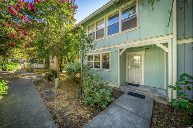 310 Taylor View Drive, Santa Rosa, CA 95404 (#21825009) :: Ben Kinney Real Estate Team