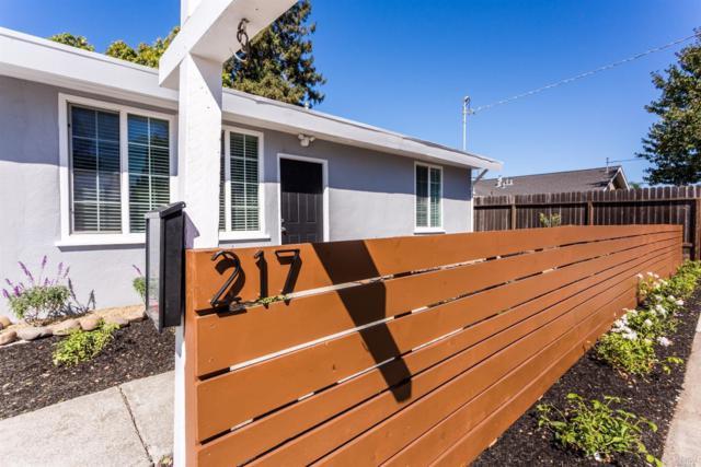 217 S Coombs Street, Napa, CA 94559 (#21825026) :: Ben Kinney Real Estate Team