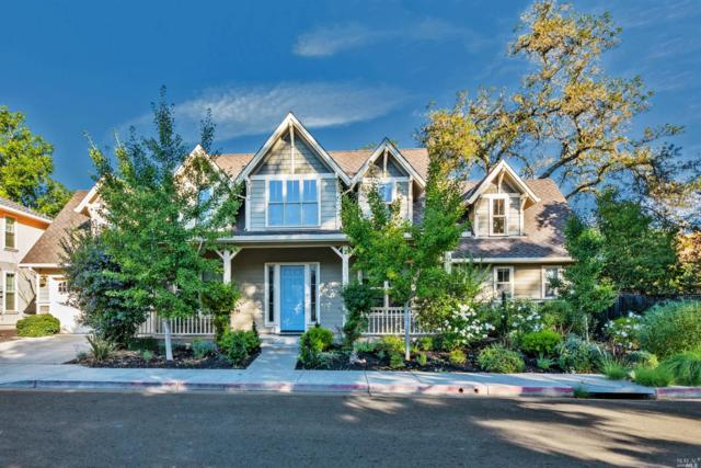106 Caledonian Court, Cloverdale, CA 95425 (#21825070) :: Perisson Real Estate, Inc.