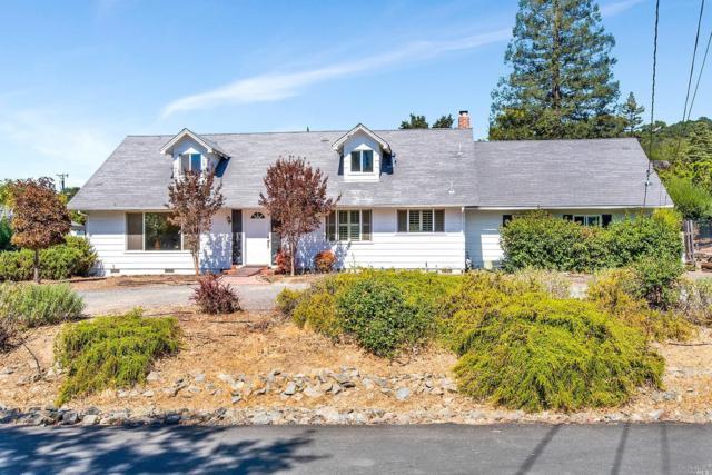 609 Coghlan Road, Healdsburg, CA 95448 (#21825092) :: W Real Estate | Luxury Team
