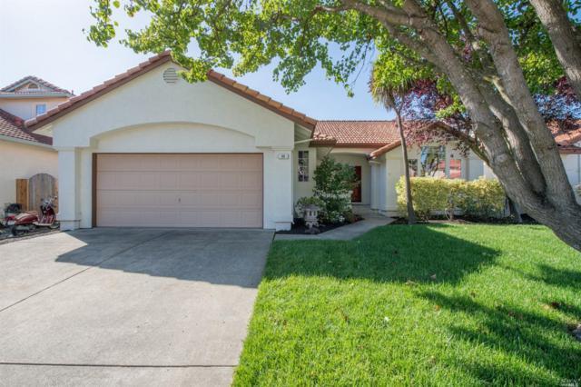 88 Brianne Circle, Windsor, CA 95492 (#21825239) :: W Real Estate | Luxury Team