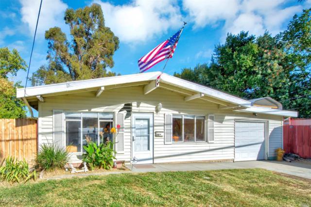 198 Brown Street, Vacaville, CA 95688 (#21825259) :: Rapisarda Real Estate