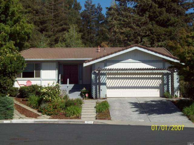 1776 Lehi Court, Fairfield, CA 94534 (#21825286) :: Lisa Imhoff   Coldwell Banker Kappel Gateway Realty