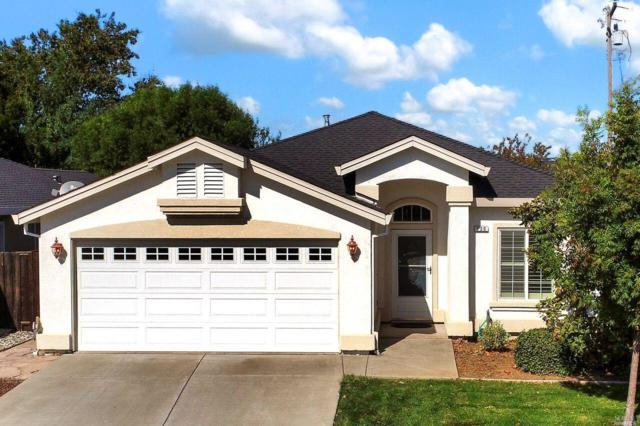 120 Yosemite Circle, Vacaville, CA 95687 (#21825321) :: Rapisarda Real Estate