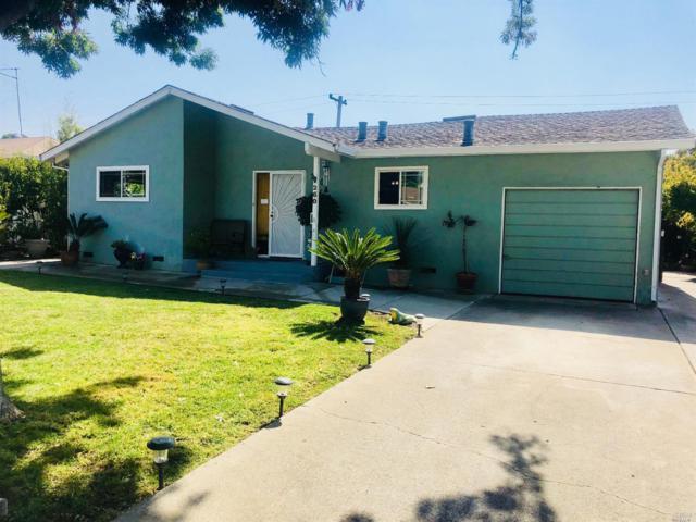 260 Mazey Street, Milpitas, CA 95035 (#21825364) :: W Real Estate | Luxury Team