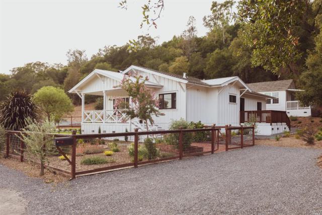 9975 Westside Road, Healdsburg, CA 95448 (#21825427) :: W Real Estate | Luxury Team