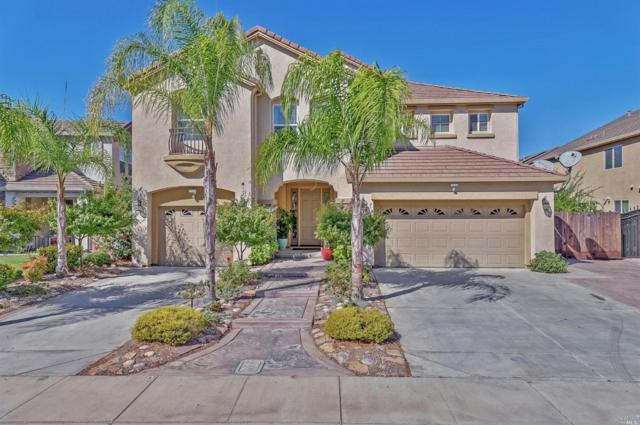 2101 Plumeria Lane, Manteca, CA 95337 (#21825436) :: Rapisarda Real Estate