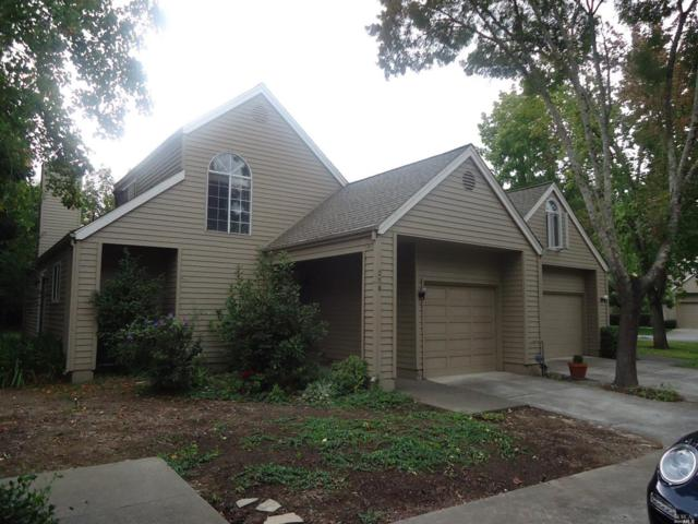 250 Nemo Court, St. Helena, CA 94574 (#21825444) :: W Real Estate | Luxury Team