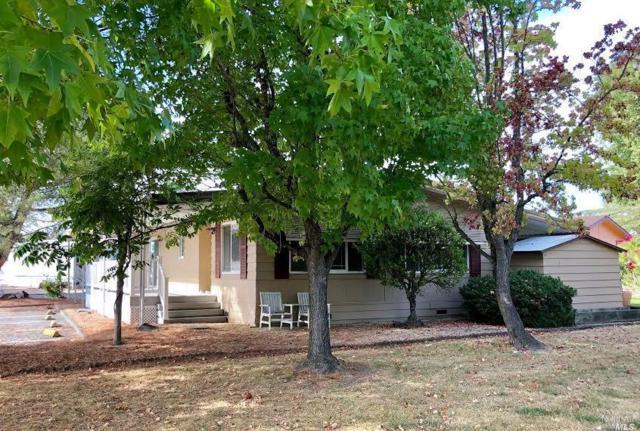 63 Estrella Drive, Santa Rosa, CA 95403 (#21825467) :: W Real Estate | Luxury Team