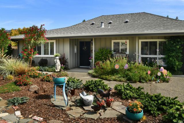 6835 Oakmont Drive, Santa Rosa, CA 95409 (#21825479) :: W Real Estate | Luxury Team