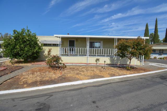183 Lemon Tree Circle, Vacaville, CA 95688 (#21825482) :: RE/MAX GOLD