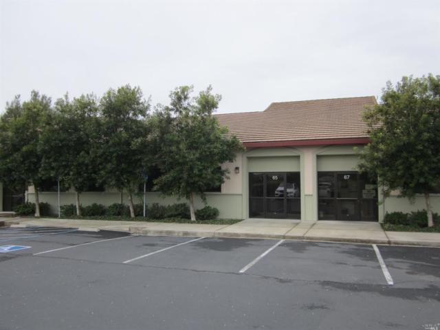 65 Sheehy Court, Napa, CA 94558 (#21825484) :: Lisa Imhoff   Coldwell Banker Kappel Gateway Realty