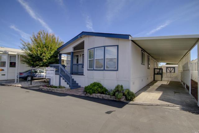 8172 Birch Street, Windsor, CA 95492 (#21825487) :: Windermere Hulsey & Associates
