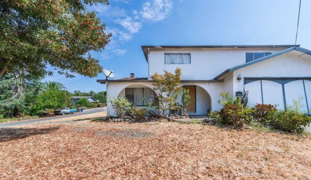 605 Military E, Benicia, CA 94510 (#21825489) :: Perisson Real Estate, Inc.