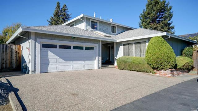 1553 Rainier Avenue, Petaluma, CA 94954 (#21825540) :: Rapisarda Real Estate