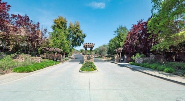 415 Bear Creek Circle, Napa, CA 94558 (#21825579) :: Lisa Imhoff | Coldwell Banker Kappel Gateway Realty