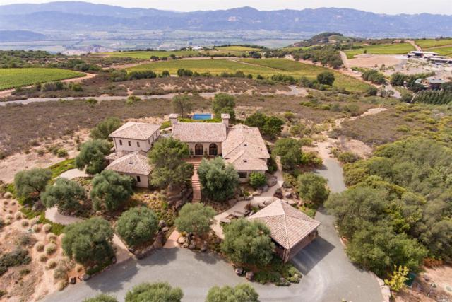 230 Long Ranch Road, St. Helena, CA 94574 (#21825581) :: W Real Estate | Luxury Team