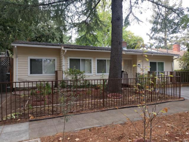 1505 Cedar Street, Calistoga, CA 94515 (#21825662) :: Perisson Real Estate, Inc.