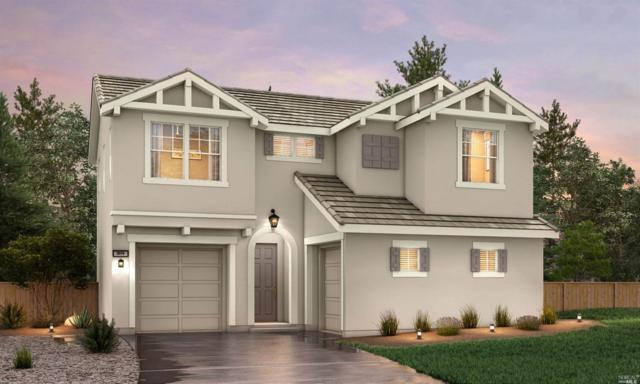804 Brennan Way, Hollister, CA 95023 (#21825685) :: RE/MAX GOLD