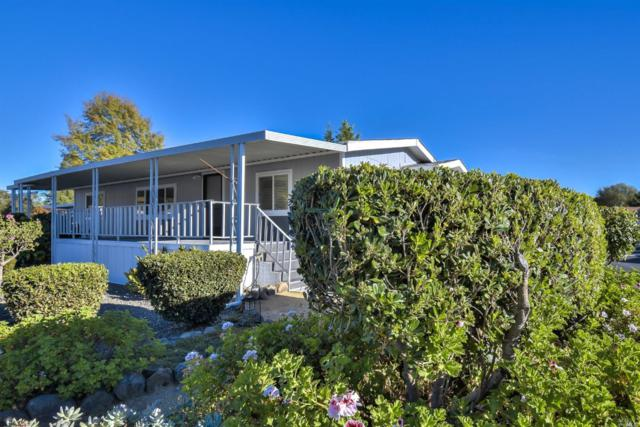 8034 Cliffrose Street, Windsor, CA 95492 (#21825700) :: Windermere Hulsey & Associates