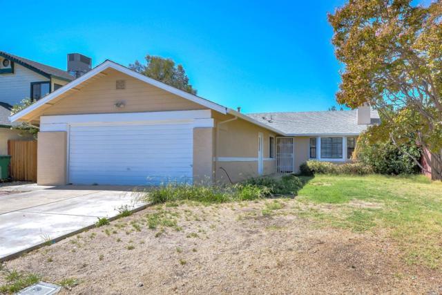 8253 Dauphin Drive, Stockton, CA 95210 (#21825717) :: Rapisarda Real Estate