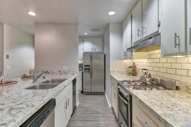 165 Vineyard Circle, Yountville, CA 94599 (#21825759) :: Windermere Hulsey & Associates