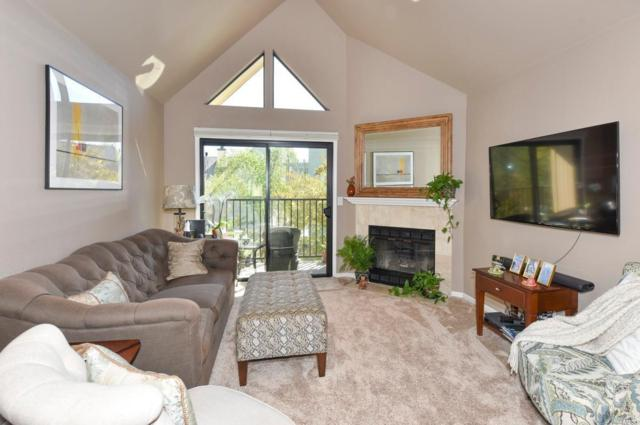 218 Foss Creek Circle D, Healdsburg, CA 95448 (#21825780) :: W Real Estate | Luxury Team