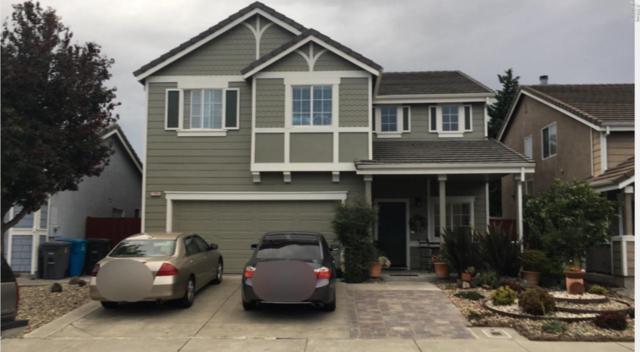 23 Karen Drive, American Canyon, CA 94503 (#21825926) :: W Real Estate | Luxury Team